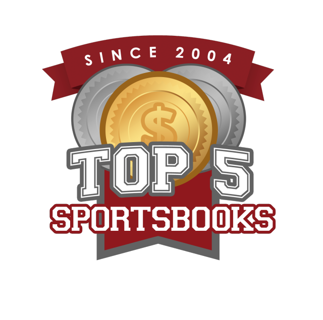 5Dimes Review- Top Offshore Sportsbooks-Online Sports Betting